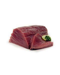 Yellowfin Tuna Steak