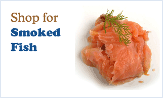 Shop for smoked fish