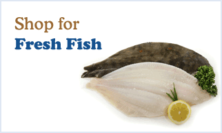 Shop for fresh fish